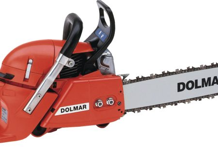 dolmar ps6400-45