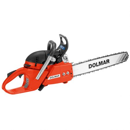 dolmar ps7310 kettingzagen