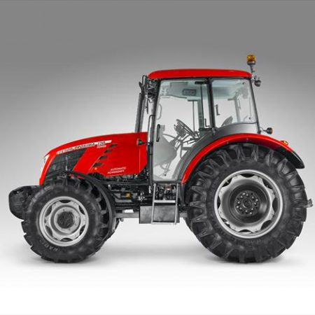 zetor proxima plus links