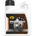 Drauliquid-S DOT4