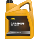 carsinus vac 10w-30