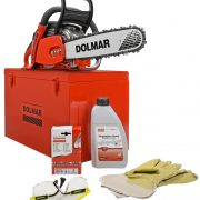 Dolmar PS5105CK-38