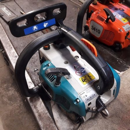 Makita DCS3410TH