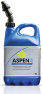 aspen-4
