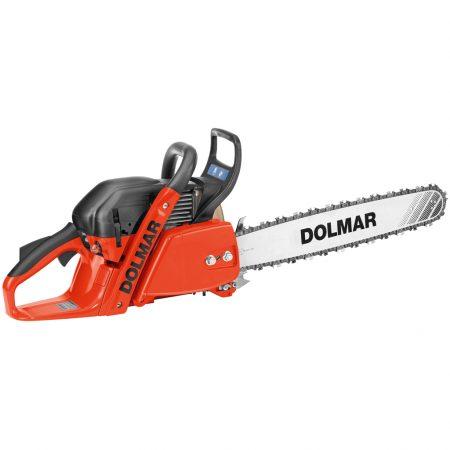 Dolmar PS6100-45