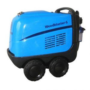 Weedblaster