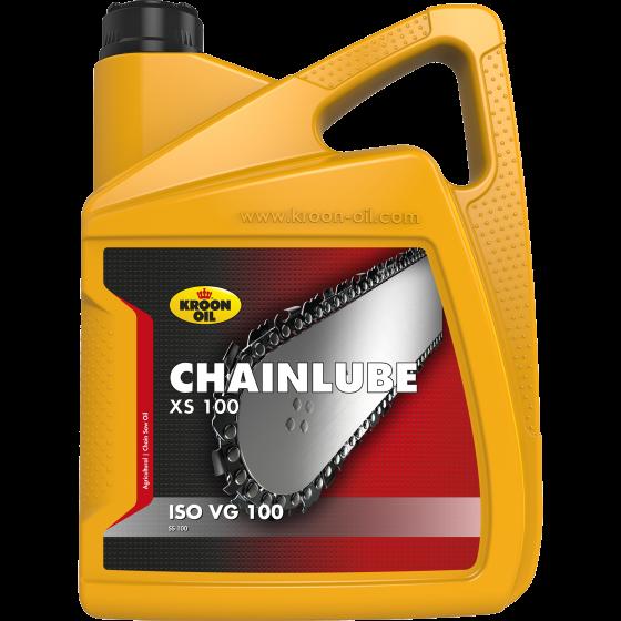 chainlube xs 100
