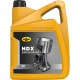motorolie hdx 30