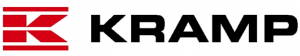 Kramp website