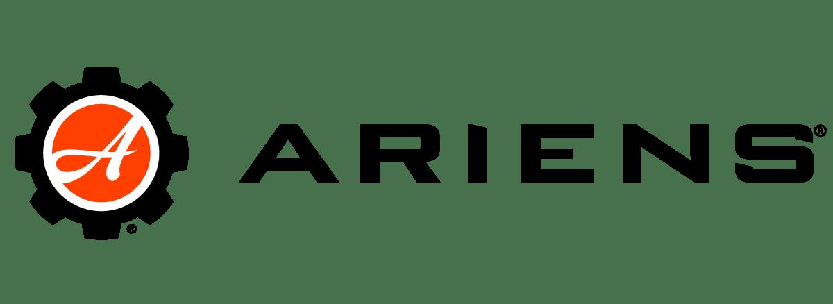 ariens-logo - Schoon Mechanisatie
