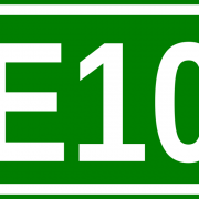 E 10 Benzine