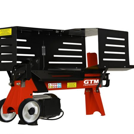 GTL5000H